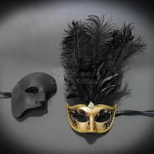 masquerade masks for couples mardi gras s masquerade masks masquerade masks gold black