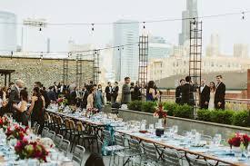 cicero wedding venues reviews for venues