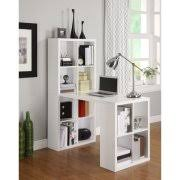 Craft Desk With Storage Craft Tables With Storage