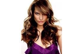 hairstyle gallary for layered ontop styles and feathered back on top feather cut hairstyles for curly hair hair