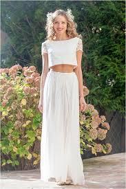 wedding dress alternatives alternative wedding dress bridalblissonline alternatives to