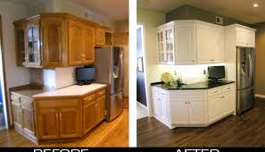 how to refinish oak kitchen cabinets 50 how to refinish oak kitchen cabinets kitchen cabinet lighting