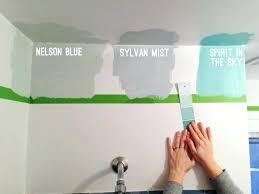 paint peeling in bathroom best paint for bathroom ceiling ibbc club