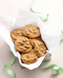 where to buy tate s cookies my happy dish tate chocolate chip cookies from