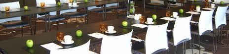 Dinner Opensquare Layout Golden Tulip L U0027escaut Terneuzen Meetings