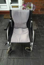 best karma wheelchair deals compare prices on dealsan co uk