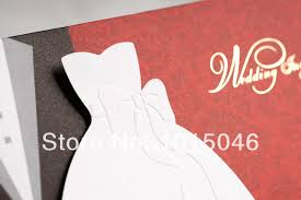 wedding gift envelope aliexpress buy free shipping 20x creative wedding invitation