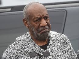 Meme Bill Cosby - bill cosby s lawyer says client is blind not a meme sick chirpse