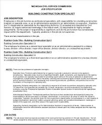 Construction Worker Job Description Resume by Construction Worker Job Description Construction Resume Example