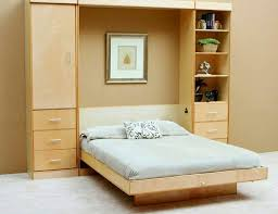 Folding Bed Wall Side Tilt Murphy Beds Fold Out Beds Custom Wall Beds In