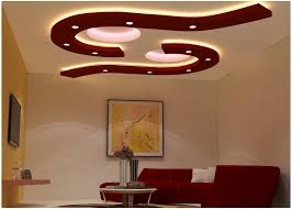 Pop For Home by Latest Plaster Of Paris Designs Pop False Ceiling Design And