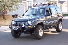 2006 jeep liberty bumper pin by anton korchagin on jeep jeeps jeep liberty