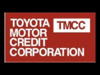 toyota motor credit number fresh toyota motor credit all new toyota model