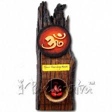 wall hanging picture for home decoration buy handmade om wall hanging decoration for bedroom online in