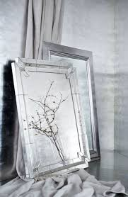 270 best mirrors images on pinterest mirrors mirror mirror and