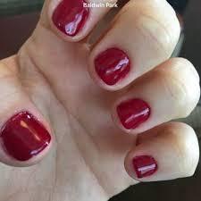happy nails u0026 hair 23 photos u0026 28 reviews nail salons 14519
