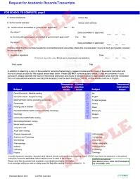 testing status report template wanted poster examples