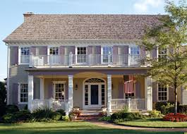 Exterior House Painting Colors Visualization Home Design Tips Paint Colors For Exteriors