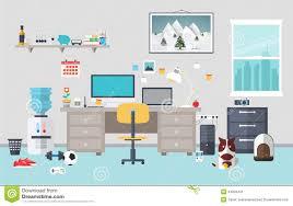 flat room design home design inspirations