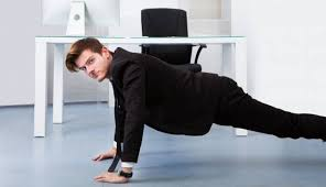 faire du sport au bureau faire du sport au bureau l equipe sport bureaus