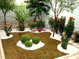 Garden Wall Decoration Ideas Garden Decor Ideas Garden Decor Ideas Garden Wall Decoration