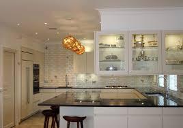 case study kosher kitchen in st john u0027s wood connaught kitchens