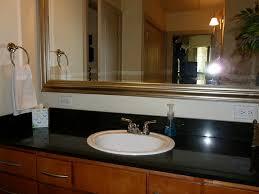 bathroom sink design bathroom sinks and vanities pictures concrete sinks something