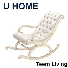Rocking Sofa Chair Nursery Rocking Sofa Chair Rocking Chair Sofa Chair Turkey Furniture