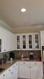 What Color To Paint The Kitchen - what color to paint above the kitchen cabinets hometalk