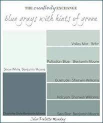 types of grays behr premium plus 1 gal n540 7 coal mine flat exterior paint
