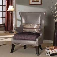Acme Living Room Furniture by Bedroom Furniture Set Bellagio Furniture Store In Houston Texas