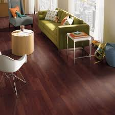 Acacia Laminate Flooring Mohawk Country Oak Laminate Flooring