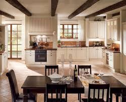 European Kitchens Designs European Kitchen Cabinets In West Palm