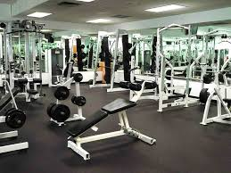 ideas planning gym room ideas inspiring home decoration