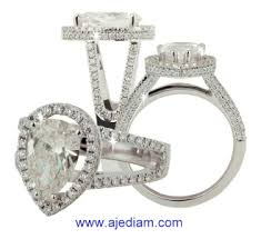 366 best ring images on where is the best place to buy an engagement ring
