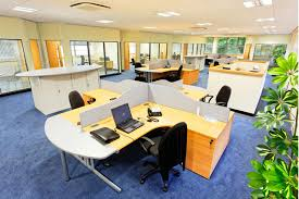 Interior Office Design Ideas Designer Office Chair 16 Simple And Stylish Corporate Office