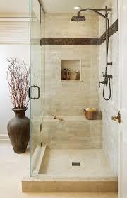 Bathroom Tiles Toronto - dishy luxury shower systems with bathroom tile frameless glass