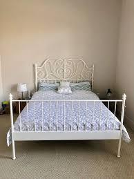 fold away bed ikea ikea full size bed no mattress furniture in chapel hill nc
