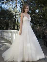 venus wedding dresses venus bridal wedding dresses fashion dresses