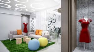 zero inch interiors ltd interior design company in bangladesh