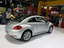 volkswagen philippines volkswagen beetle gets a new sporty u0026 masculine look pinoy guy