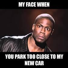 New Car Meme - carmeme hashtag on twitter
