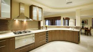 kitchen design glasgow kitchens glasgow kitchen design kitchens supplied u0026 fitted glasgow