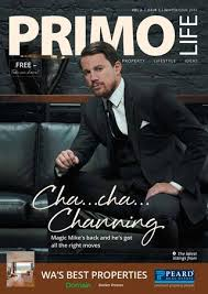 behold the dutch magic mike primolife winter issue 2015 by premium publishers issuu