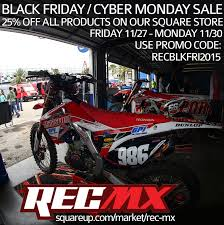 best black friday auto tire deals killer black friday deals motocross feature stories vital mx