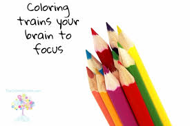 physical and mental benefits of coloring the coloring coach