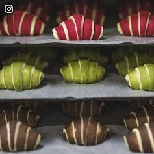 recette de cuisine entr馥 recette de cuisine entr馥 100 images les 30 meilleures images