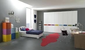 Bedroom Furniture Dfw Bedroom Furniture Interior Design Dfw Tx Define
