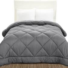 home design alternative comforter ideal bedding comforter duvet insert alternative comforter