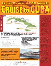 Oklahoma can you travel to cuba images Cuba cruise jpg
